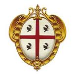 Consiglio regionale della Sardegna