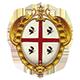 Cagliari, 17 aprile 2019 – Discorso di insediamento del Presidente del Consiglio regionale della Sardegna Michele Pais.