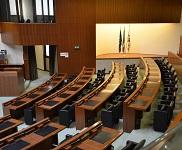 """Approvazione DL 126/A a favore delle famiglie sarde. Il Presidente Pais: """"Il Consiglio regionale è vicino ai sardi e alla Sardegna"""""""